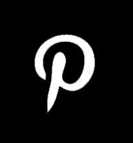 picto-pinterest