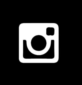 pictoinstagram-noir